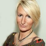 Osteopathie Juliane Schulze